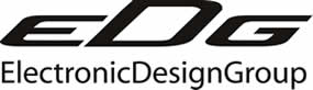 EDG Electronic Design Group